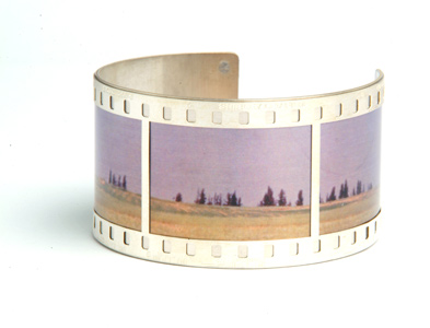 On The Way To Jerusalem Bracelet - br309